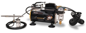 Click here for a better look at the Smart Jet Compressor